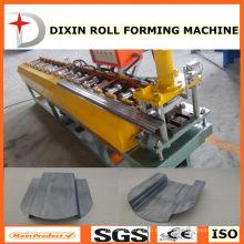Maschine zum Herstellen von Metallzaun