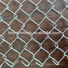 High quality and best price chain link wire mesh China Alibaba