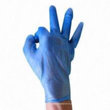 Medical Grade Disposable Gloves