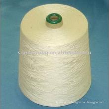 Tencel A100 Yarn