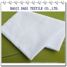 "Best Quality for TC Cotton Fabric GREY FABRIC TC90/10 45X45 110X76 47"" supply to South Africa Wholesale"