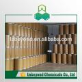 Maltol d'additifs, 3-Hydroxy-2-methyl-4H-pyran-4-one, CAS: 118-71-8 Aspartame de site Web de maltodextrine