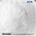 HEC éteres de celulosa de grado industrial hidroxietil celulosa
