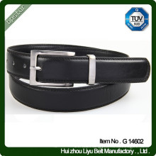 Fashion Leather Belts for Casual Wear