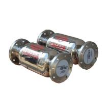 Landwirtschaftliche Wasser Magnetische Wasseraufbereitung Ausrüstung
