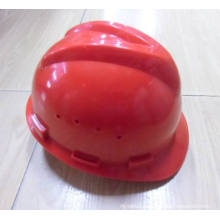 Kanghua Head Protect ABS Safety Helmet