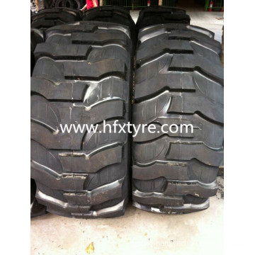 R4 Tyre 10.0/75-15.3 Agriculture Tyre, Bias Tyre for Soft Road, Muddy, Backhoe