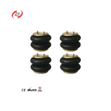 Grand Cherokee  Air Suspension System Parts  Suspension Air Bag Airbag Suspension Spare Parts For Audi A6/A7/S6/S7/C7