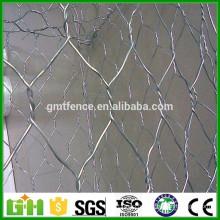 China Supplier bonne qualité slaes chaudes échantillons gratuits canada clôture temporaire