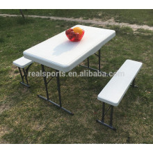 Easy Folding And Open Big Lots Folding Table Folding Tables Chairs