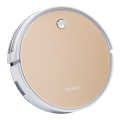Robot Vacuum Cleaner with mopping