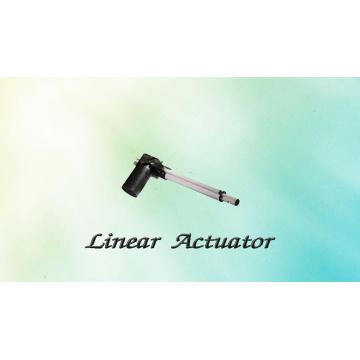 Atuador linear para cama elétrica/Hospital 24V 6000n
