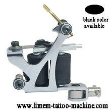 Nouveaux pistolets rotatoires de tatouage de shader de doublure de machine de tatouage de moteur pour pas cher