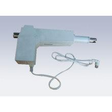 8000n нагрузки привода для эндоскопов экзамен кровати