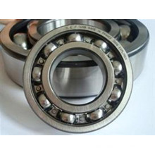 High Quality Koyo 6204 Low Noise Insocoat Full Ceramic Bearing