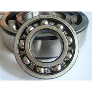 Roulement en céramique de haute qualité Koyo 6204 à faible bruit Insocoat