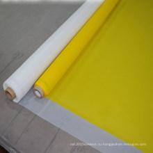 Алибаба лучшие продажи нейлон спандекс ткань сетки простирания