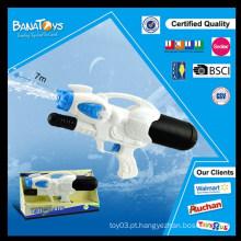 Alta qualidade garoto parque de brinquedo água arma guerra