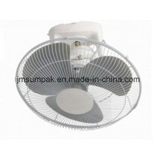 16inch Wall Fan with Clamp