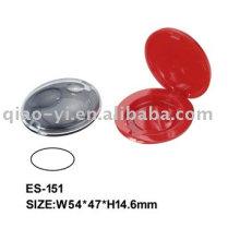 ES-151 Lidschattenkoffer