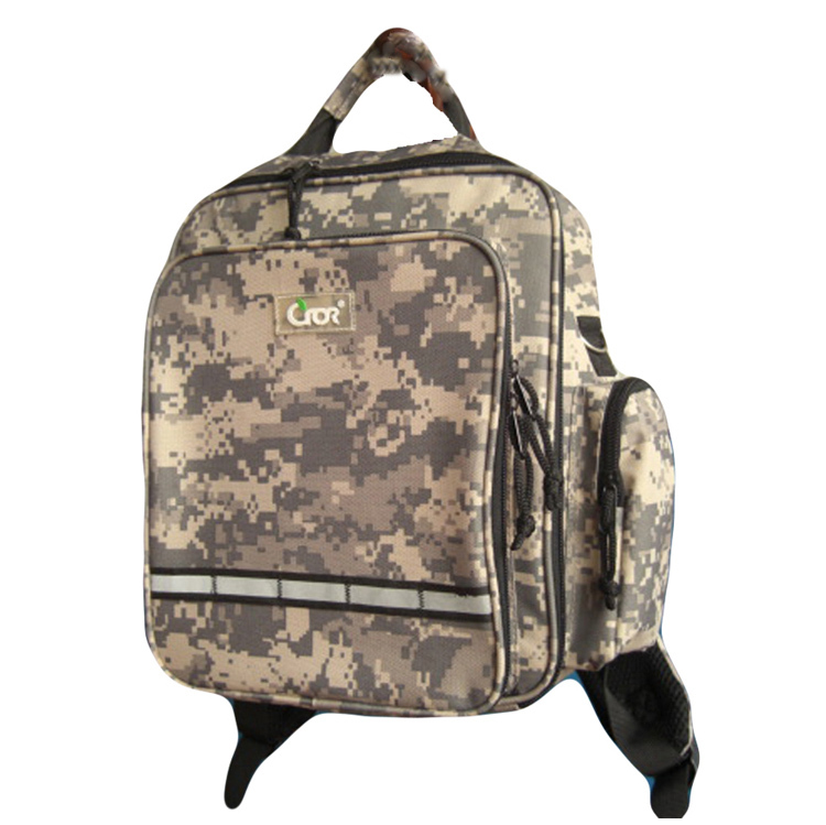 kids backpack bags