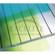 ExcelitSound Barrier Casting Acrylic sheet