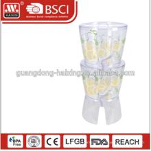 Tisch-Wasserspender