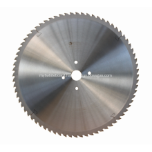 PCD Saw Blade for Fiber Board