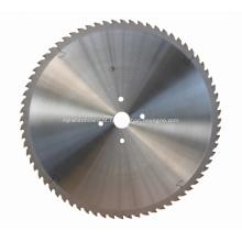 Lâmina de serra PCD para placa de fibra