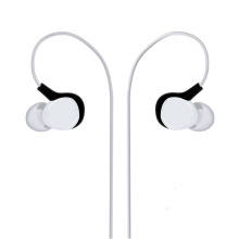 Sports Wire in-ear Earphone