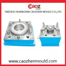 Plastic Injection Auto Parts Mould for Fan Cover