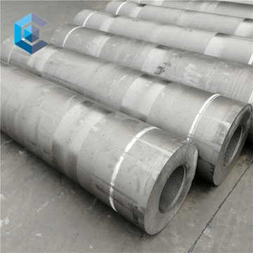 price uhp 700mm2700mm graphite electrode for steelmaking