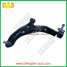 High Quality Control Arm for Nissan Sunny (54500-4M410-RH, 54500-4M410-LH)