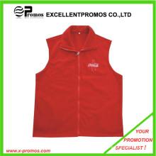 Vêtements de travail bon marché en gros Veste de travail d'hiver (EP-V9080)