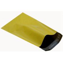 Heißer Verkauf in China! Wasserdichte recyclebare HDPE Versandtasche