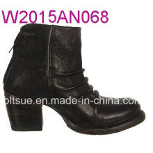 Wonmen Ankla Fracture Boots From Blt