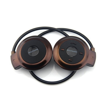 2016 Wireless New Cheapest Mini503 Sport Bluetooth Headphone
