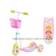 Mini Kids Scooter with Hot Sales (YVC-007-1)