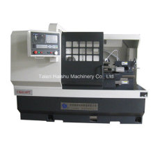 China CNC Lathe Machine Ck6140t CNC Lathe and Metal Machine Tools with ATS Siemens