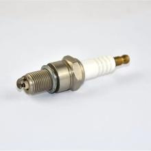 Свечи зажигания генератора R8F12-79 Свечи зажигания для кустореза