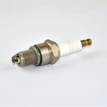 Generator Spark Plug R8F12-79 Brush Cutter Spark Plugs