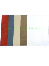PTFE (Teflon)  Coated Porous Fabric