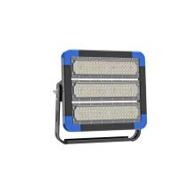 Outdoor High Mast Lighting 50W 100W 150W 200W LED Sport Football Soccer Field Lighting
