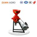 DAWN AGRO Автоматическая машина для заточки семян тмина 0802