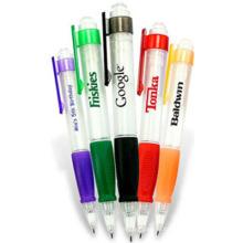 Продвижение Подарки Пластиковые Шариковая Ручка Jhp109