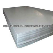 ASME SA 240 Stainless Steel Sheet