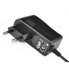 AC DC 12W Switching Power Adapter/Power Source
