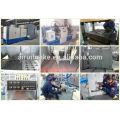 Famosas almohadillas de freno calidad OE, fabricante de piezas de automóviles de ventas calientes (OE: 04466-32030 / D835)