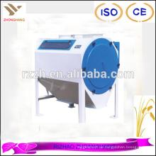 SCY-Reisklebermaschine