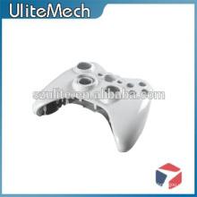 Shenzhen OEM fábrica de piezas de plástico de fabricación con la producción en masa